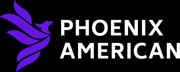 Phoenix American Financial Services, Inc